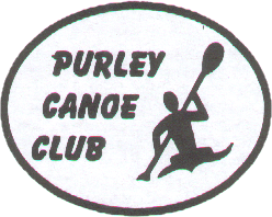 Purley Canoe Club